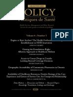 Policy_vol6_no3.pdf