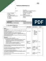 45488666-20-Sesion-de-Aprendizaje-Costos.doc