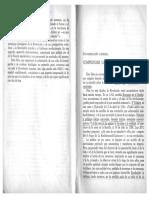 (Introducción General _ Comprender la Revolución, SOBOUL, Albert - pp 11 – 67).pdf