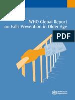 Falls_prevention7March.pdf