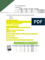 SELECCION-DE-CONTACTORES.docx
