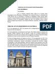 Antecedentes Históricos de la Formación Social Guatemalteca.docx