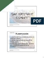 PLAN DIRECTOR DE CHIMBOTE.pdf