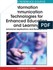 information-communication-technologies-for-enhanced-education-and-learning-advanced-appli.pdf
