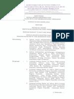 Sk 59 Kep-bkipm 2016 Juknis Sertifikasi Hc Upt_2