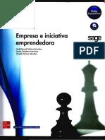 11-Empresa e iniciativa emprendedora.pdf
