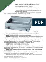 Centrul de formare profesionala ''EURODEAL'' - Terminologie si tehnica prepararii alimentelor.pdf