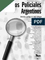 252231419-Cuentos-Policiales-Argentinos.pdf