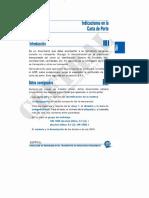 Consejero.pdf