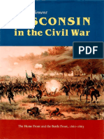 Wisconsin in the Civil War
