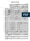 Gone With the Wind Score and Parts.pdf