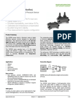 Sensirion_Differential_Pressure_SDP600series_Datasheet_V1.7.pdf
