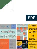 Apresentação slides ml pcp j1.pptx