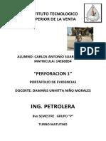 CARLOS PORTADA.docx