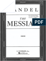 265097925-Messiah-Oboe.pdf