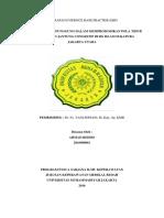 1-COVER EBP.docx