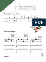 ritmo a dos manos.pdf