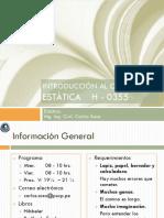 CAPÍTULO 01 H0355 2015-1 Intranet
