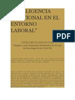 INTELIGENCIA EMOCIONAL EN EL ENTORNO LABORAL.docx