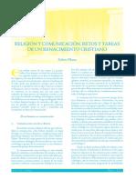2008-7-8-65-76.pdf
