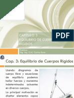 CAPÍTULO 03 H0355y361-2015-1 Intranet