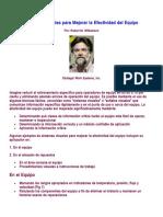 Sistemas Visuales para Mejorar la Efectividad del Equipo.doc