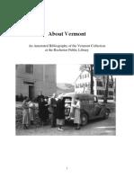 2571535-VermontBibliography.pdf
