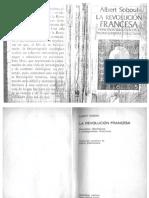 Albert Soboul - EL GOBIERNO REVOLUCIONARIO.pdf