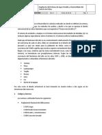 5.1 Memoria de Calculo Reservorio Estructuras