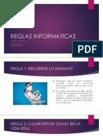 REGLAS INFORMATICAS.pptx