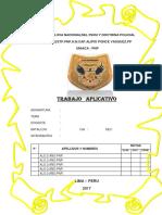 TERRORISMO INTERNACIONAL - YA.docx