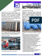 Apresentação IVC.pdf