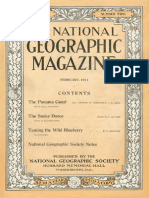 1911-02_February.pdf