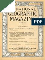 1911-03_March.pdf