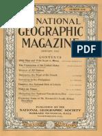 1911-01_January.pdf