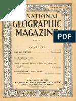 1911-05_May.pdf
