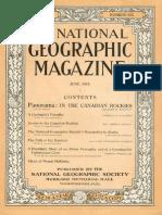 1911-06_June.pdf