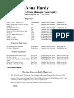 resume edit07052017