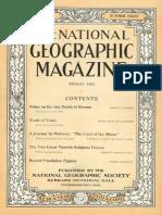 1911-08_August.pdf