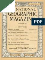 1911-11_November.pdf