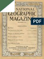 1911-12_December.pdf