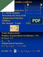 10000 .pdf.pdf