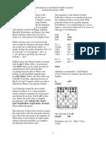 DanishGambit01.pdf