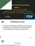 Semana-_9_Laboratorio_Circuitos_Eléctricos_2016-II (1)
