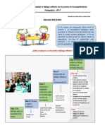 Separata Orientaciones para el diálogo reflexivo PDF (1) (1).pdf