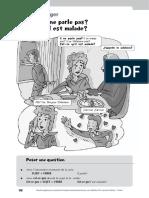 Interrogation A1.pdf
