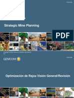 01_Whittle overview_Rev0.pdf