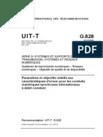 T-REC-G.828-200003-I!!PDF-F