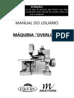 Manual Overlock 2