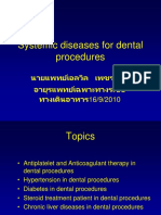 37736355-Medical-Issues-for-Dental-Procedures.pptx
